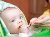 10-ből 8 gyermek táplálását már babakorban elrontják a szülők! - Mi a leggyakoribb hiba, amit elkövetnek?