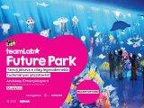 Future Park: így varázsolj új világokat a képzeleteddel! - Kihagyhatatlan nyári program gyerekeknek