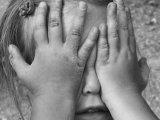 Véresre harapták 3 éves kislánya arcát és nemi szervét az óvodában! - Egy budapesti anyuka felkavaró beszámolója