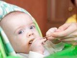 Friss: Már kisbaba kortól megelőzhető lenne az 1-es típusú diabétesz kialakulása