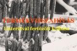 Veszélyes húskészítmény - Listeriával fertőzött kolbász került forgalomba