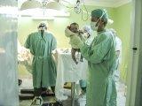 Gyermekkereskedelemmel foglalkozó klinikát lepleztek le, kisbabákat adtak el külföldi pároknak Ukrajnában