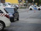 Halálra gázoltak egy kisgyermeket Budapesten! A 4 éves gyermek nem élte túl a balesetet