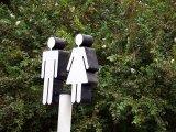 A férfi és a női nem mellé bevezetnek egy harmadik nemet is Németországban - Elmondták, miért van erre szükség