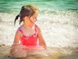 Időjárás: Ilyen időre számíts az augusztus 20-i hosszú hétvégén! Érdemes strandközelben lenni vagy beltéri program kell?