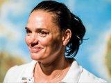 Friss! Ismét babát vár a Kajakkirálynő! Kovács Katalin háromszoros olimpiai kajakozónő így jelentette be az örömhírt közösségi oldalain