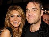 Robbie Williams újra apa lett! A legnagyobb titokban született meg a harmadik gyermeke - Ezzel az aranyos fotóval tudatták az örömhírt