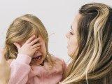 Dackorszak és hiszti: Hogyan kezeld a hisztit? Mire figyelj szülőként? - Hasznos tanácsok a Waldorf óvónőtől