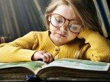 Miért nem tudnak a magyar gyerekek megtanulni más nyelven?  - Kiderült: ez a fő probléma az idegennyelv-oktatással