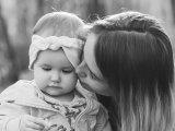Ezt kérné tőled a kisgyermeked, ha szavakkal ki tudná magát fejezni! - Megható üzenet minden szülőnek