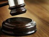 Felmentette a bíróság azt a gyáli fiút, aki a vád szerint megerőszakolta 12 éves évfolyamtársnőjét - Pedig szemtanú is volt