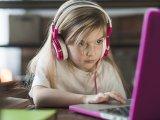 Nehezen tanul a gyerek? Nem tud eléggé koncentrálni? - Lehet, hogy ez az oka!