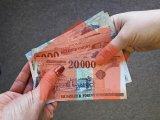 Megszavazták! Elveszik a lakástakarék-pénztárak állami támogatását - Több tízezer forinttól esnek el a lakástakarékosok