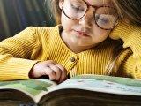Így lesz hatékony a tanulás! - A legjobb tanulási módszerek vizuális típusú, auditív típusú és kinesztetikus típusú gyerekeknek