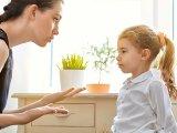 Hogyan tanul meg a gyerek bocsánatot kérni? - Egy gyakori hiba, amit sok szülő elkövet, pedig azt hiszi, így a helyes
