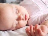 Alvászavarok kisgyermekeknél - Alváslabor nyílt a Szent János Kórházban