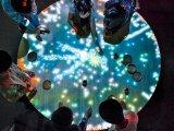 Future Park: Már csak december végéig próbálhatjátok ki a világ egyik legizgalmasabb játszóterét Budapesten!