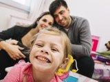 Jobb szülő szeretnél lenni? 10+1 gyereknevelési tanács, amit érdemes megfogadnod az idei évben
