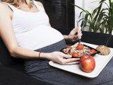 Terhességi diabétesz: Így befolyásolja a születendő gyerek egészségét, ha az anya cukorbeteg várandósan