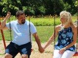 A boldog házasság a genetikán is múlik - Így tudhatod meg, hogy jól választottál-e párt magadnak
