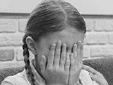 Pénzzel akarta rávenni saját kislányait a debreceni anya, hogy feküdjenek le az élettársával! - Éveken át folyt a zaklatás