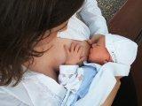 Anyatejes táplálás előnyei: Kisebb eséllyel lesznek ekcémásak azok a gyerekek, akik kizárólag anyatejet kaptak