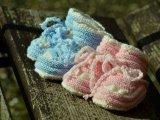 Másfél petéjű ikrek születtek - nem egypetéjű, nem kétpetéjű, hanem a kettő közötti ikerterhesség