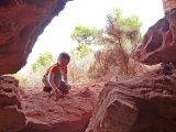 Barlangok hónapja 2019: Ide vidd el a gyereket idén márciusban! - Barlangi földrajzóra, kalandtúra és más érdekesség
