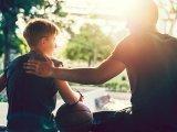 Mit mondjak a szexről a tinédzser fiamnak? - Egy apuka zseniálisan összefoglalta a lényeget