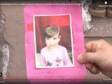 Holtan találtak egy 6 éves kislányt Szekszárdon: Egy 19 éves férfit gyanúsítanak a megölésével! - Ezt lehet tudni az ügyről