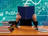 Figyelemhiányos gyerekek az iskolában - Így segítheti a fehér zaj a koncentrációt és a tanulási teljesítményt