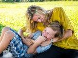 55 pozitív mondat, amivel erősítheted a gyermeked önbizalmát - Mondd neki minél többször!