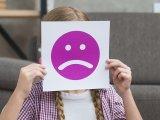 Autizmus világnapja: Így értheted meg jobban, mitől mások az autizmussal élő gyerekek - 10 dolog, amire figyelj oda
