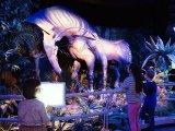 AVATAR kiállítás az Andrássy Élményközpontban: Már csak egy hónapig pillanthatsz be a Pandora bolygó világába