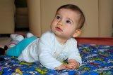 Honnan tudhatjuk, hogy gyermekünk nem megfelelően fejlődik?