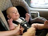 Nagy autós gyerekülés teszt 2019: Ezek az autósülések buktak meg az idei vizsgálaton! - Táblázattal