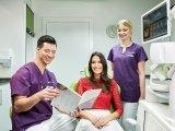 Babát vársz? Akkor sürgősen keresd fel a fogorvosodat!