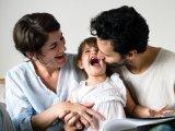 5 szülői viselkedés, amit a gyerek sosem felejt el - Ezekre figyelj oda, hogy jó szívvel gondoljon vissza a gyerekkorára