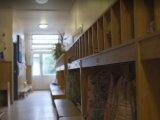 Éjszakai ovi a kicsiknek, hogy a szülők együtt tölthessenek egy estét - Szolnokon nagy népszerűségnek örvend az ötlet