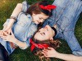 Így érd el, hogy a gyermeked mindent megbeszéljen veled - Mire figyelj oda már óvodás korban? Egy anyuka tapasztalata