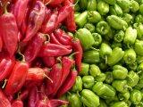 C-vitamin: Hazai zöldségek, gyümölcsök, amiknek magas a C-vitamin tartalma! - Dietetikus szakember ajánlása