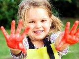 Fejlesztés játékosan óvodásoknak: 7 játék, ami ügyesíti a kezet, hogy jobban menjen majd az írás