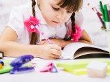 A házi feladat csak felesleges nyűg, nem ettől lesz jobb tanuló a gyerek - Egy pedagógus édesanya véleménye