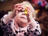 Gyermek fejlődése: Ismét kiderült, hogy a babák sokkal okosabbak, mint eddig hitték!