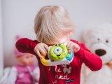 Ezért alakul ki sok gyereknél autizmus! - Mik az autizmus leggyakoribb viselkedési tünetei?
