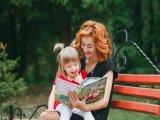 Hogyan segíthetjük a gyermek beszédfejlődését? Útmutató 0-7 éves korig