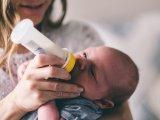 Tápszerek fajtái - Mikor milyen tápszer kell a babának?