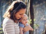 A koraszülött, a csecsemő és a kisgyermek tanulási képességének fejlesztése