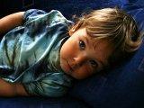 Fitymaszűkület, fitymaletapadás kezelése - Mit szabad és mit tilos? Gyermeksebész válaszol