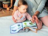 Mit játsszunk a csecsemővel és a kisgyermekkel? - Tunyogi Erzsébet, a Tunyogi játékterápia megalkotójának tanácsai
